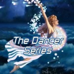 The Dancer Series