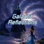 Galactic Reflections
